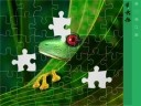 1000 Jigsaw Puzzles: Nature