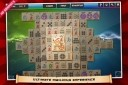 1001 Ultimate Mahjong Free