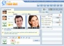 123 Flash Chat Software(Linux)