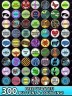 300+ Super Sound Box for iPad 1.1.1