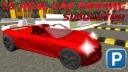 3D Car and Trailer Parking PRO 1.0