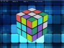 3D magic cube HD free 1.5