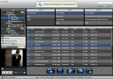 4Videosoft iPad Manager for Mac 7.0.12