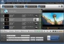 4Videosoft Ripper Blu-ray en WMV 3. 1. 2024