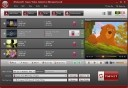 4Videosoft Sansa Video Converter 5.0.8