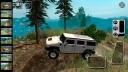 4x4 Off-Road Rally 2 UNLIMITED 1.0