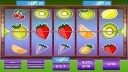 777 Fruit Slots Machine PRO - Spin the fortune wheel to get the jackpot