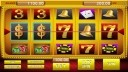 777 Universe Slots Machine PRO - Spin the fortune wheel to get the jackpot