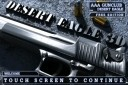 .50AE Desert Eagle 3D - GUN CLUB EDITION 1.4.2