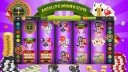 A+ Absolute Winner Slots with Bonus Games - Spin the wheel to win the grand prize 1.0