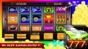 AAA + Autobahn Slot Machine PRO - Spin the fortune wheel to win the grand prize 1.0