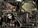 Abandoned Jail HD - hidden object puzzle game 1.0