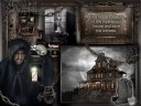 Abandoned Secret of Witness HD - hidden objects puzzle game