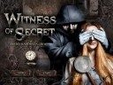 Abandoned Secret Witness HD 1.0.0