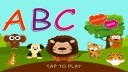 ABC Baby Zoo Flash Cards for PreSchool Kids