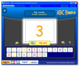 ABC Basics 1 - Big and Small Numbers