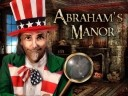 Abraham's Manor HD - hidden object puzzle game