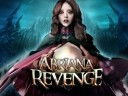 Abriana's Revenge - hidden objects puzzle game