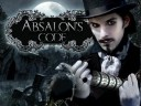 Absalon's Code : Hidden Objects