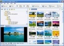 ABsee Free Image Viewer 4.0.0