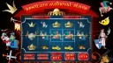 Absolute Medieval Slots - Spin the wheel to win the grand prize 1.0
