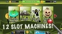 Absolutely Spooky Slots : Scary Fun Slot Machines with Huge Bonus Jackpot Payouts 1.0