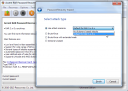 Accent RAR Password Recovery 2.3