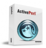 ActiveState ActivePerl (Windows 64) 5.14.2.1402