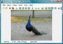 AD Picture Viewer Lite 2.1
