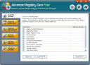 Advanced Registry Care Free 1.09