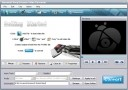 Aiseesoft Sony Ericsson Video Converter 6.2.18