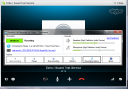 Amolto Call Recorder for Skype 1.1.0.1