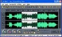 Any Sound Recorder 2.93