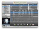AnyMP4 Mac iPod Transfer Platinum 7.0.22