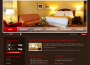 ApPHP Hotel Site - web reservation system
