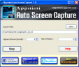 Appnimi Auto Screen Capture 1.0