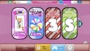 Awesome Candy Slots - All Las Vegas Style Lucky 777 Slots Game