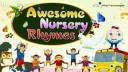 Awesome Nursery Rhymes 1.3
