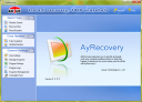AyRecovery Professional 6.0.6.0