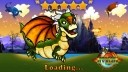 Baby Dragon Fly Racer - Fairy Tail Fantasy Racing Game 1.0.2