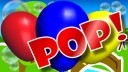 Balloon Bubble Pop 2! HD Popping Game For Kids