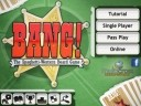 BANG! [HD] the Official Video Game 2.1.6