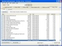 BearShare Mp3 Downloader