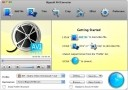 Bigasoft AVI Converter for Mac 3.5.10.4312