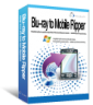 Blu-ray to Mobile Ripper