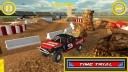 Challenge Off-Road 4x4 Driving & Parking Realistic Simulator Free 1.01