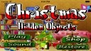 Christmas Hidden Objects 1.1