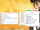 Clicky Gone Portable 1.4.4.1