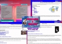 CoronelDP's Developing A Web Site 2011.5