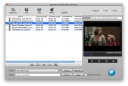 Daniusoft iPad Video Converter for Mac 1.0.0